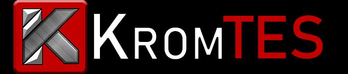 Kromtes® Paslanmaz